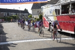 Amateurronde Hasselt 2016_69