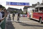 Amateurronde Hasselt 2016_70
