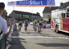 Amateurronde Hasselt 2016_72