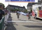 Amateurronde Hasselt 2016_73