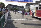 Amateurronde Hasselt 2016_74