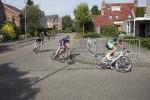 Amateurronde Hasselt 2016_9