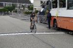 Ronde van Hasselt 2017_10