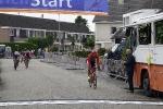 Ronde van Hasselt 2017_11