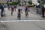 Ronde van Hasselt 2017_12