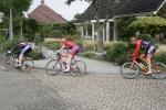 Ronde van Hasselt 2017_13