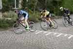 Ronde van Hasselt 2017_14