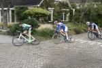 Ronde van Hasselt 2017_15