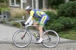 Ronde van Hasselt 2017_17