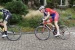 Ronde van Hasselt 2017_18