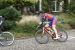 Ronde van Hasselt 2017_19