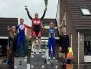 Ronde van Hasselt 2017_1