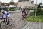 Ronde van Hasselt 2017_20