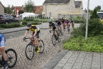 Ronde van Hasselt 2017_21