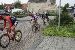 Ronde van Hasselt 2017_22