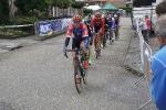 Ronde van Hasselt 2017_23