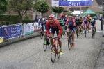 Ronde van Hasselt 2017_25