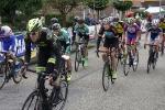 Ronde van Hasselt 2017_26