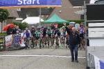 Ronde van Hasselt 2017_27