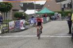 Ronde van Hasselt 2017_28