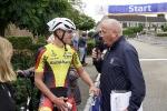 Ronde van Hasselt 2017_29