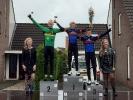Ronde van Hasselt 2017_2