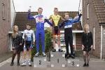Ronde van Hasselt 2017