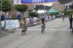 Ronde van Hasselt 2017_31