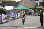 Ronde van Hasselt 2017_32