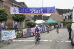 Ronde van Hasselt 2017_33