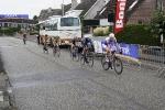 Ronde van Hasselt 2017_34