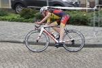 Ronde van Hasselt 2017_36