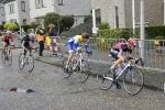 Ronde van Hasselt 2017_37