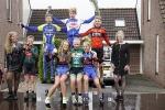 Ronde van Hasselt 2017_38