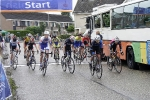 Ronde van Hasselt 2017_39