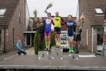 Ronde van Hasselt 2017_3