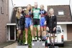 Ronde van Hasselt 2017_40