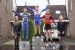 Ronde van Hasselt 2017_41