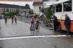 Ronde van Hasselt 2017_42