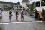 Ronde van Hasselt 2017_43