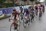 Ronde van Hasselt 2017_44
