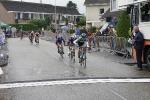 Ronde van Hasselt 2017_45