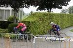Ronde van Hasselt 2017_46
