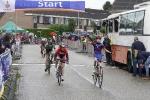Ronde van Hasselt 2017_47