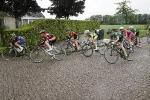 Ronde van Hasselt 2017_48
