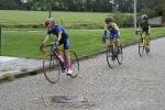 Ronde van Hasselt 2017_49