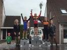 Ronde van Hasselt 2017_4