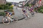 Ronde van Hasselt 2017_50
