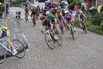 Ronde van Hasselt 2017_51