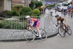 Ronde van Hasselt 2017_52